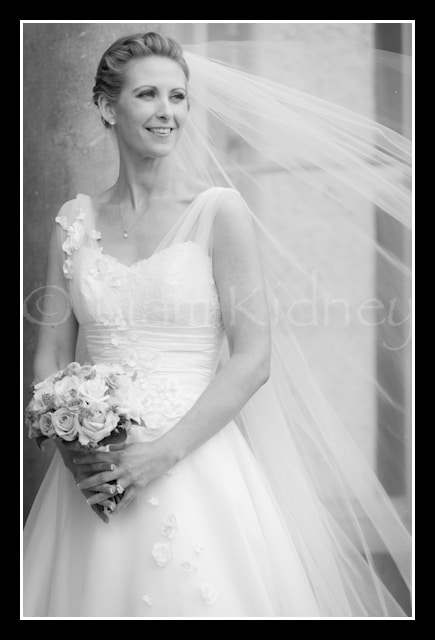 Wedding Photography Athlone: Wedding Of Colette McEnroe And Lee Kearney In Coosan