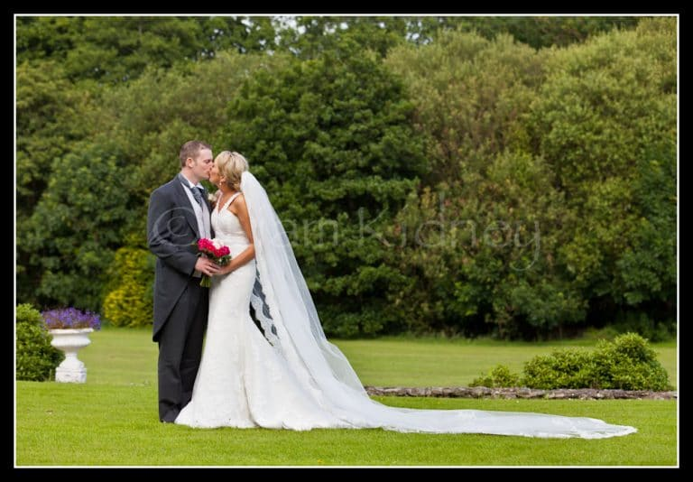 Wedding of Lisa & Diarmuid, Castlemagner, Co. Cork & Vienna Woods Hotel, Glanmire, Co. Cork | Cork Photographer