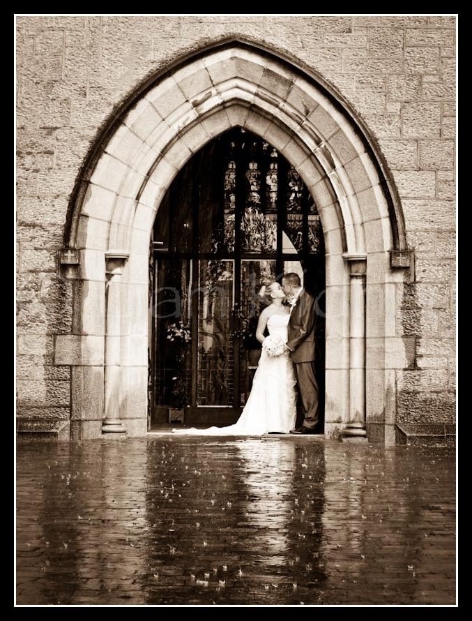 Wedding of Elizabeth & Paul St Mary's Church, Athlone and Shamrock Lodge Hotel, Athlone, Co. Westmeath | Westmeath Wedding Photographer