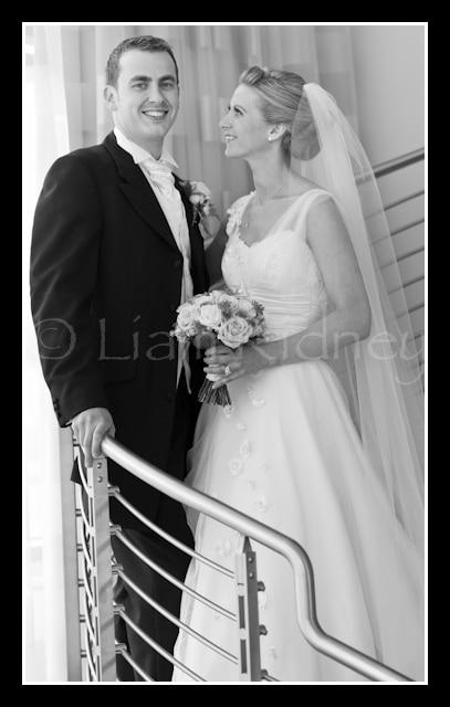 Wedding Photography Athlone: Westmeath Wedding Photography