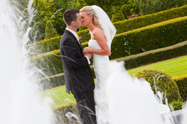 Wedding Photography Advice For Couples For Their Wedding