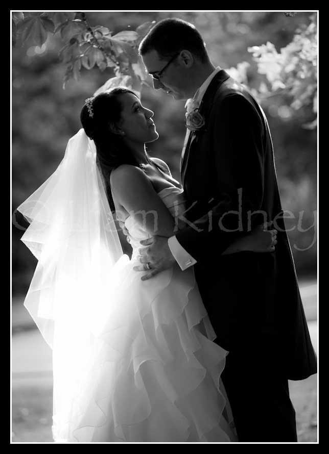 Wedding of Marianne & Alan, Unitarian Church, Dublin and Druids Glenn, Co. Wicklow | Dublin Wedding Photographer