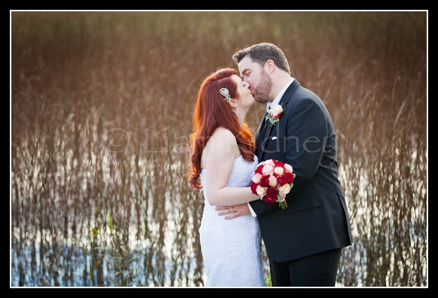Wedding of Emma and Ivan, Coosan Church and Glasson Country Hotel, Westmeath Photographer