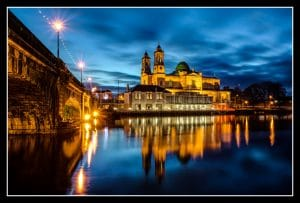 Digital Photography Course In Athlone April 2018