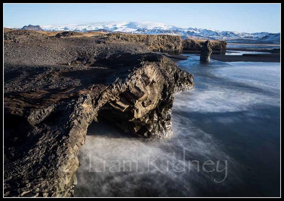 IcelandTripMarch2014-29