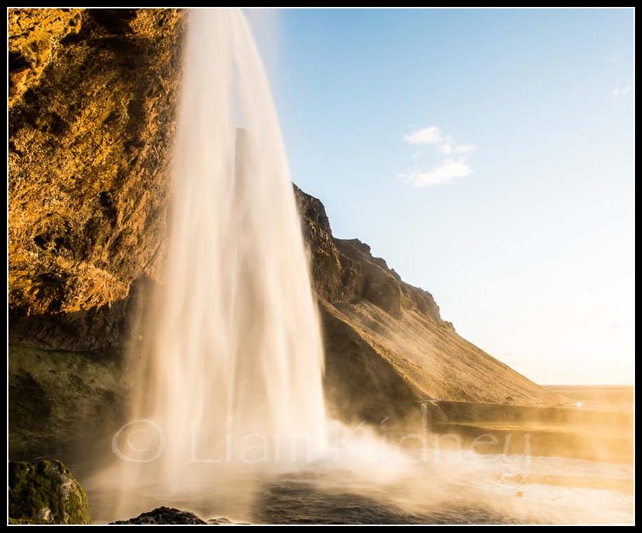IcelandTripMarch2014-60
