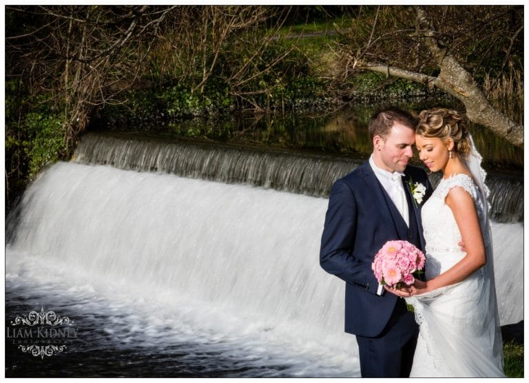 Wedding Of Emma and Barney, Westport Church, Castlecourt Hotel Westport|Mayo Photographer