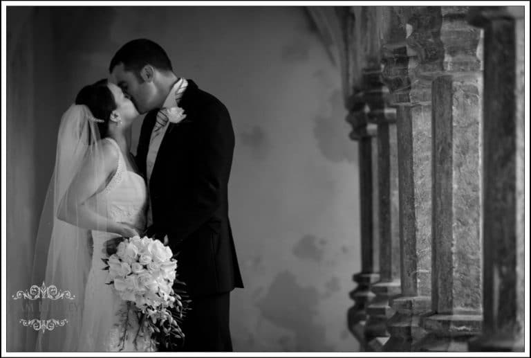 Wedding of Miriam and David, Cullen Church, Muckross Park Hotel |Kerry Photographer