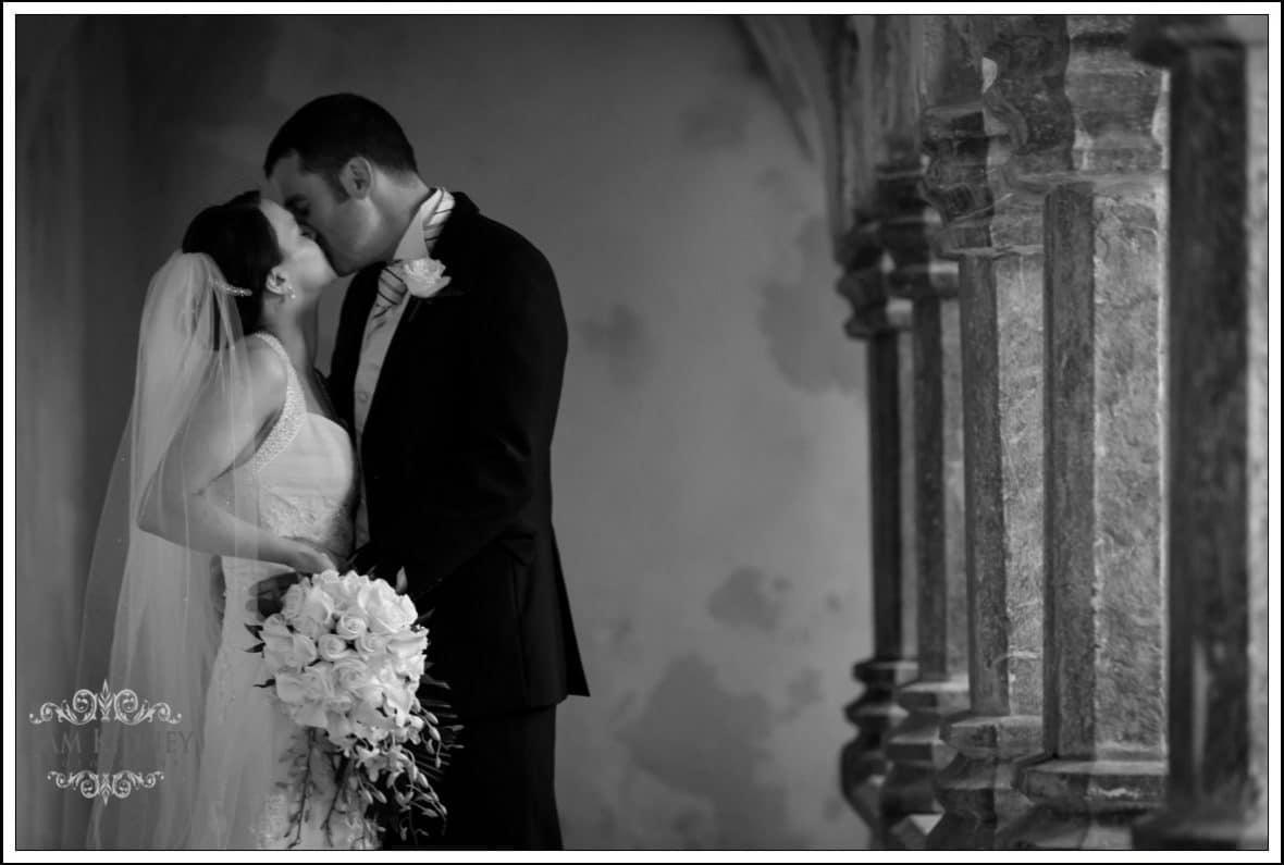 Wedding of Miriam and David, Cullen Church, Muckross Park Hotel |Kerry Photographer
