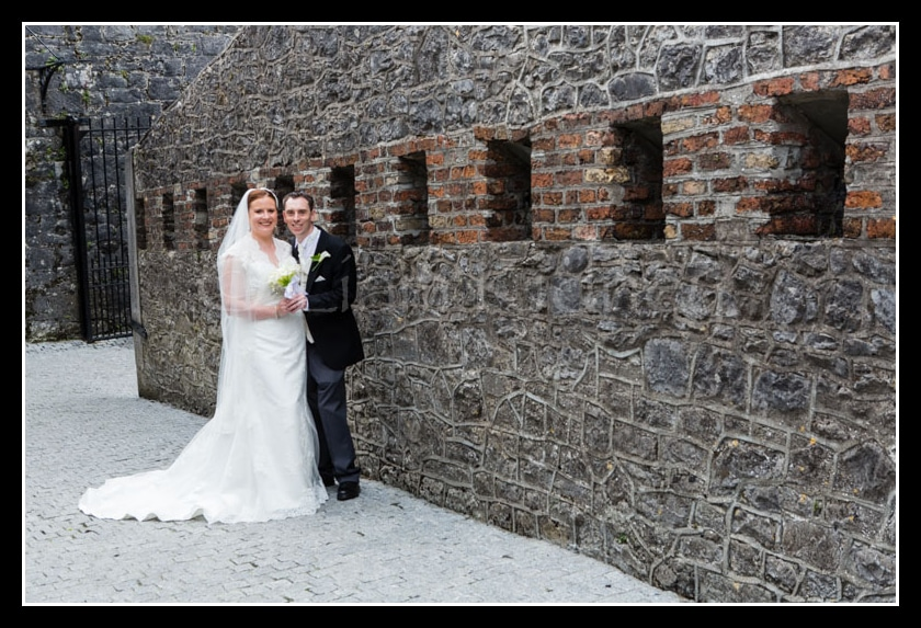 Wedding of Ann Marie And Seamus, St. Peter's & Pauls Athlone, Radisson Blu Hotel Athlone|Westmeath Photographer