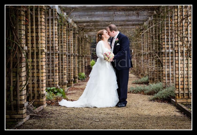 Wedding of Antoinette and Rob, Multyfarnham Church, Lough Rynn Castle | Leitrim photographer
