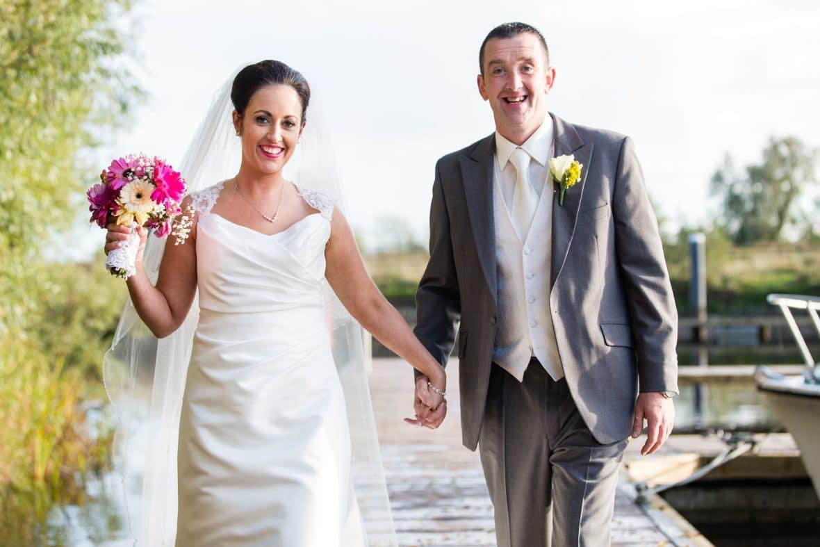 Wedding of Cathriona and Benny, Drum Church, Carlton Shearwater Hotel Ballinasloe |Galway Photographer