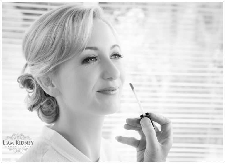 Carrie's Beauty Salon Athlone