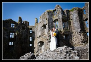 Wedding of Patricia and Philip, St. Mary's Church Lanesborough, Hodson Bay Hotel |Westmeath Photographer