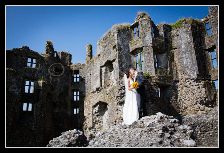 Wedding of Patricia and Philip, St. Mary's Church Lanesborough, Hodson Bay Hotel |Westmeath Photographer