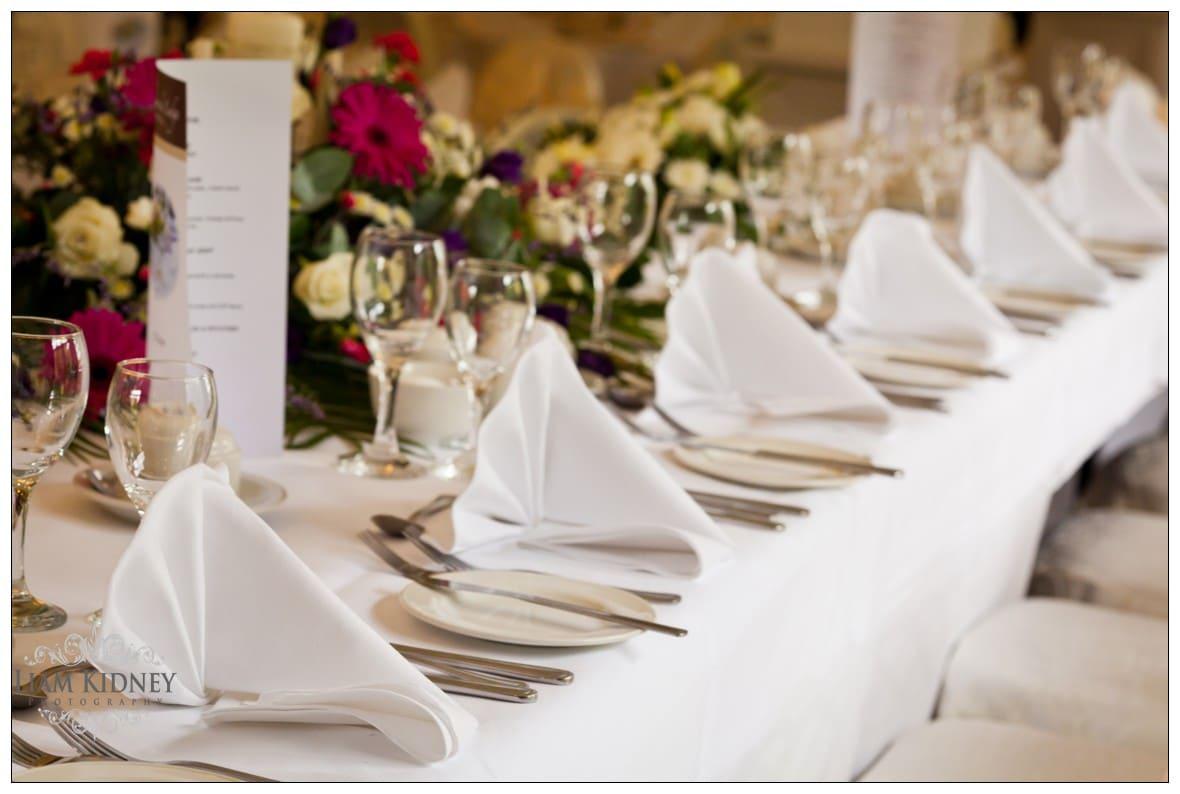 Shamrock_Lodge_Wedding_Photography_Athlone