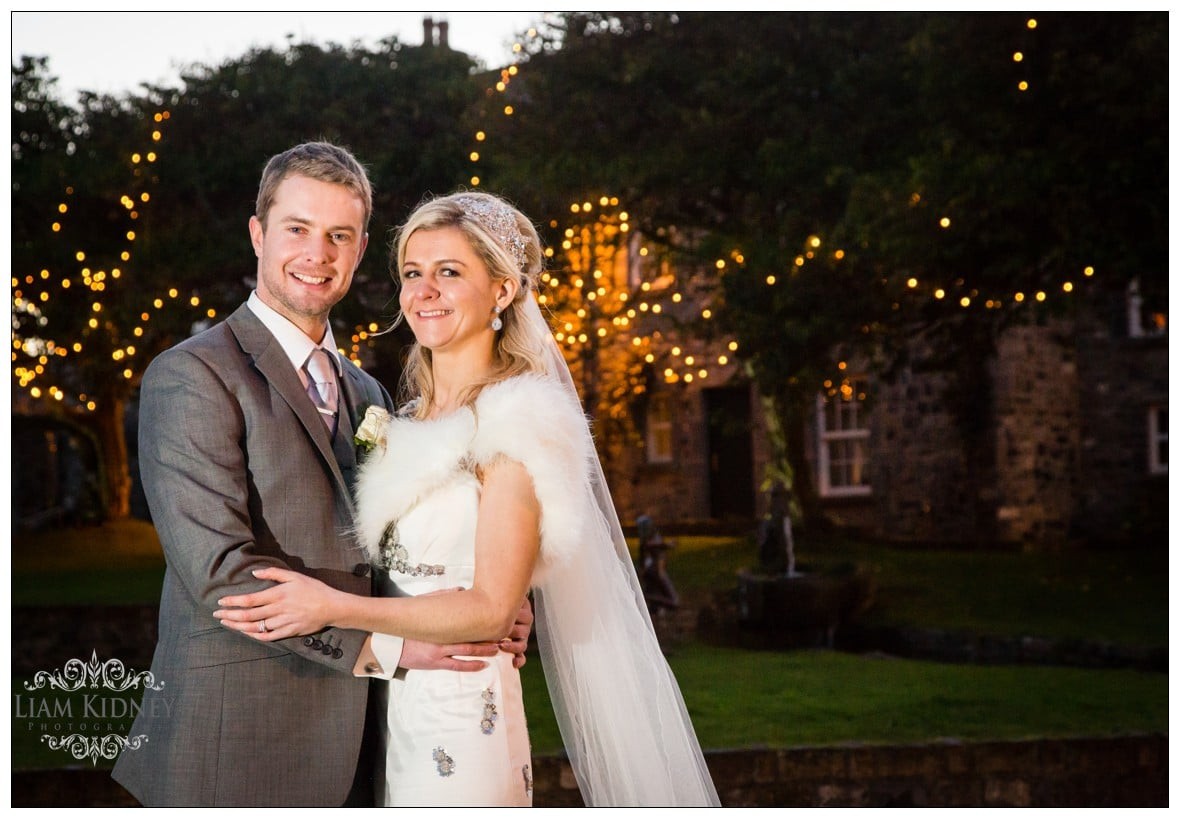 Wedding of Cathy and Peter, Iona Church Glasnevin , Ballymacgarvey Village,  Meath |Meath Photographer