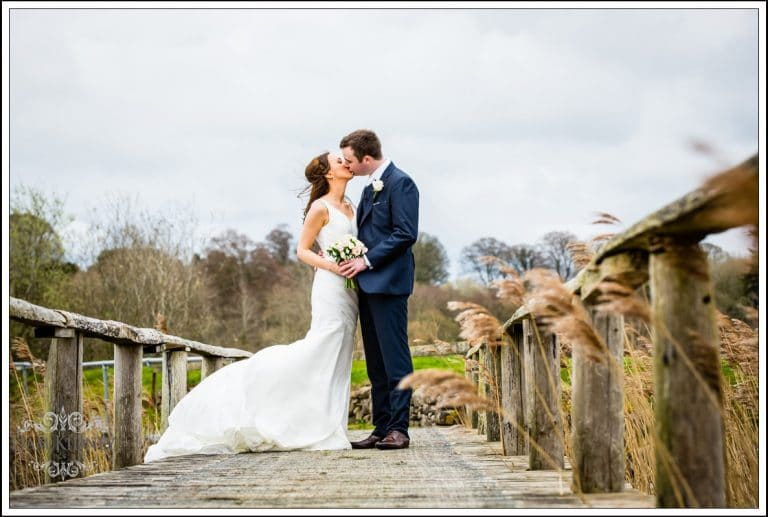 Wedding of Olivia and Cathal, Bruskey Church Cavan, Glasson Country House Hotel |Westmeath Photographer