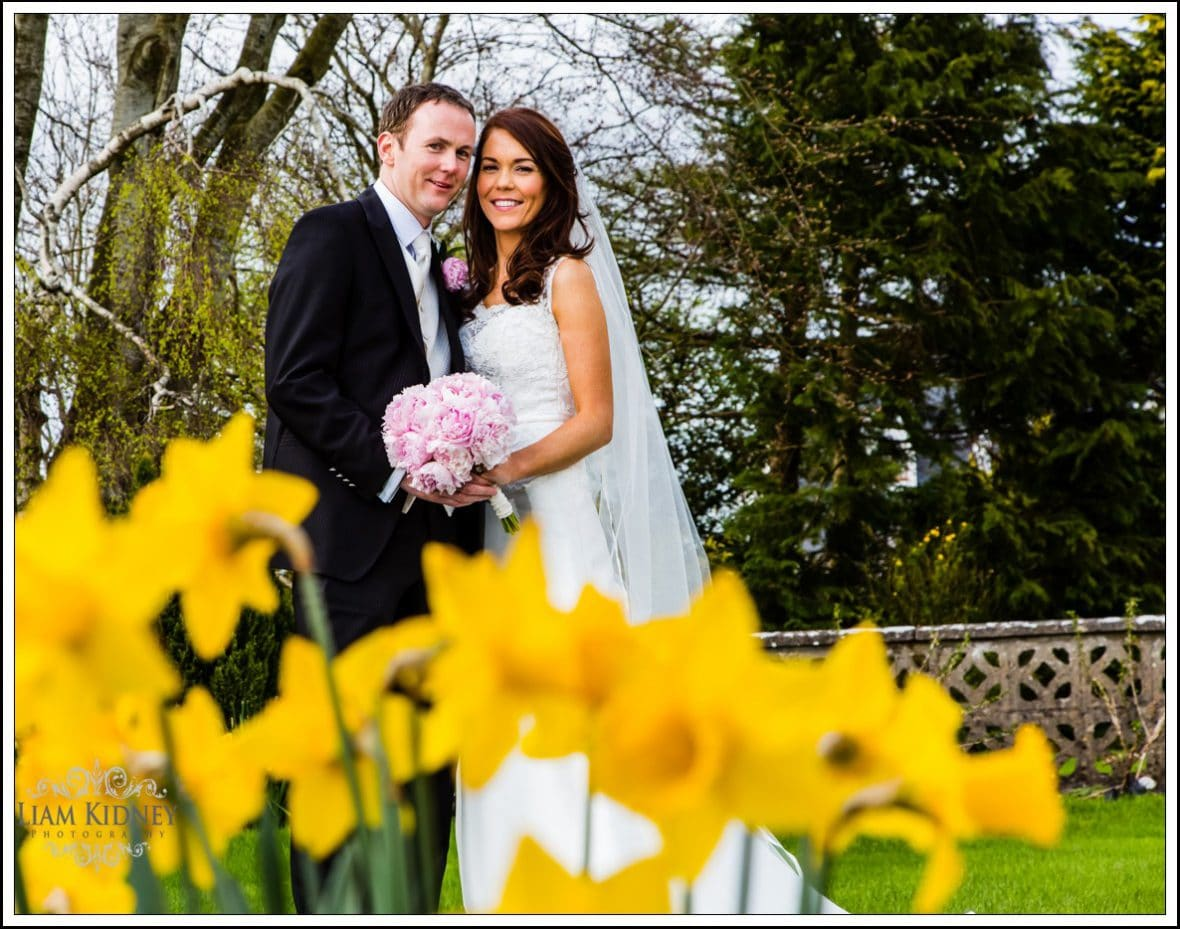 Wedding of Olivia and Denis, Creagh Church, Carlton Shearwater Ballinasloe|Galway photographer
