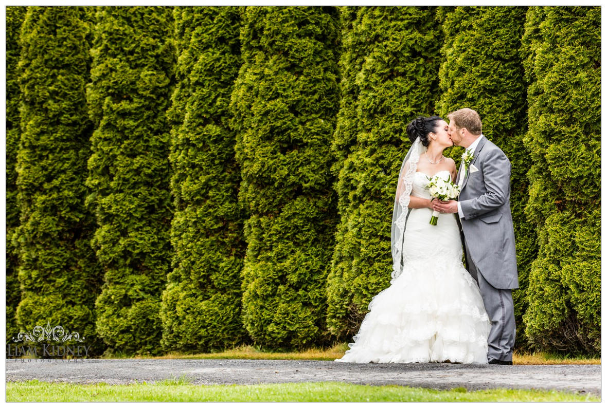 Wedding of Danielle and Joseph, St.Mary's Church Mallow, Springfort Hall Mallow |Cork Photographer