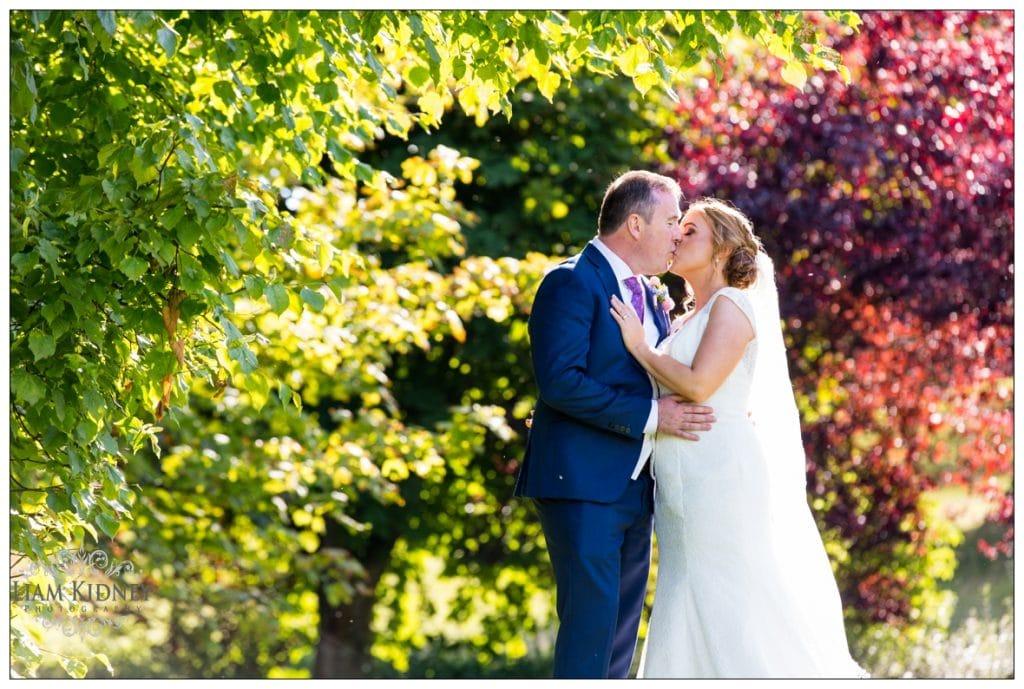 Wedding & Family Photographer Sligo Ireland | Pawel Szustak