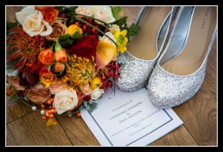 Dooleys Florists – Westmeath Florist