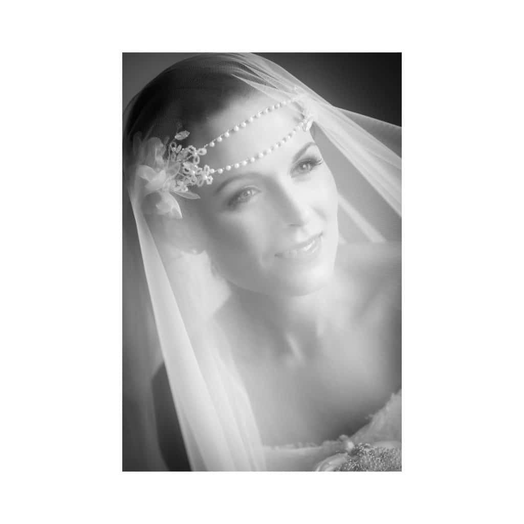 IPPA Best Classical Wedding Photography Portfolio 2015