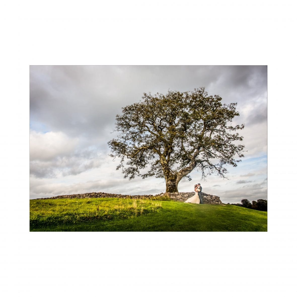 Winner of Best Classical Wedding Photography Portfolio and Single Image 2015