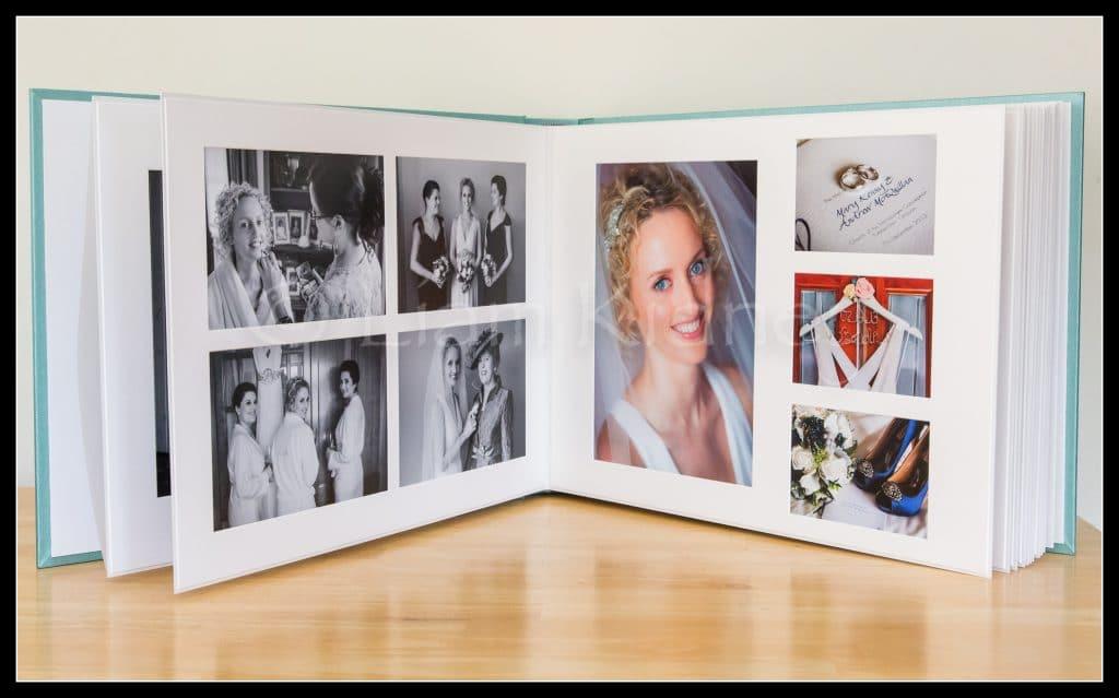Jorgensen Art Albums-5